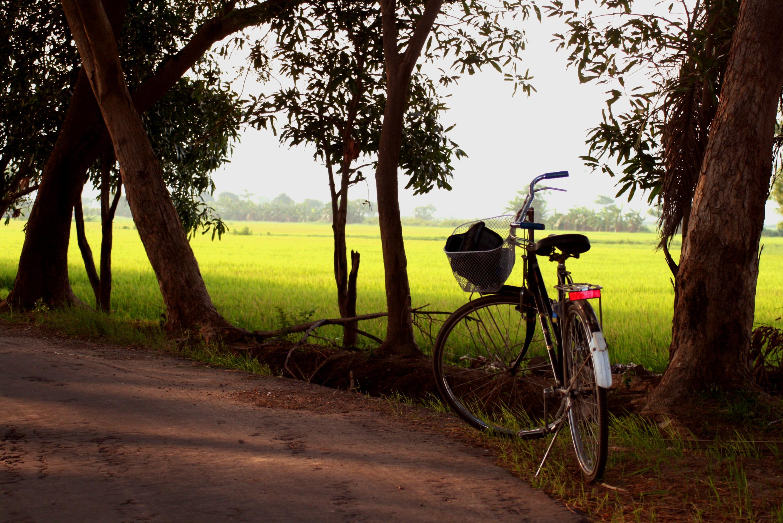 Kerékpáros Csomag